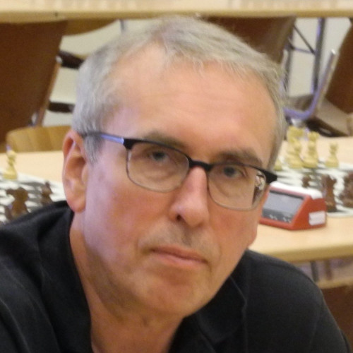 Harald Stelzer